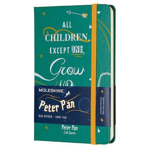 Блокнот Peter Pan. Indians Pocket, 96 листов, в линейку блокнот peter pan indians pocket 96 листов в линейку