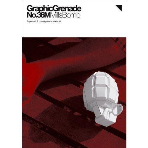 paper grenade