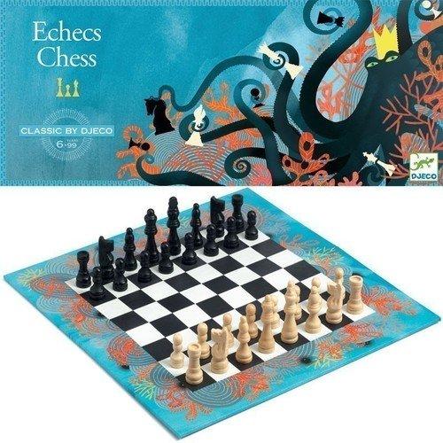Шахматы 05216