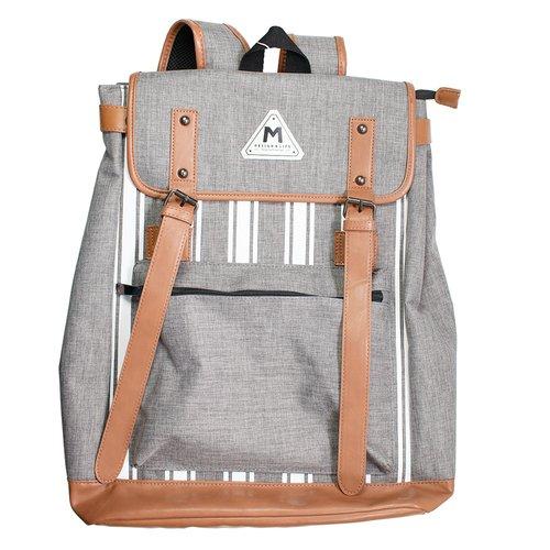 d09108ef299e Текстильный рюкзак в ассортименте istoriktv.ru