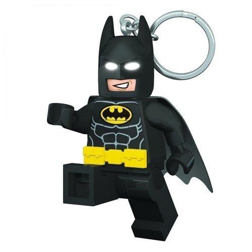 """Брелок-фонарик для ключей """"Batman"""""""