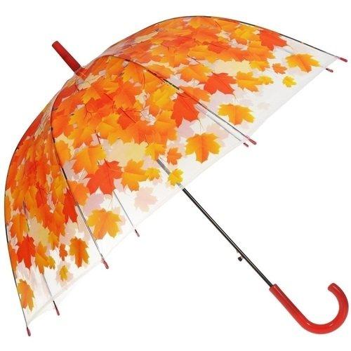 Картинки по запросу зонт листья