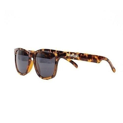 Фото - Очки Amber, янтарно-коричневые 3d очки