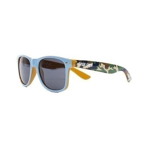 Очки Camofarer, желто-зеленые очки camofarer green red