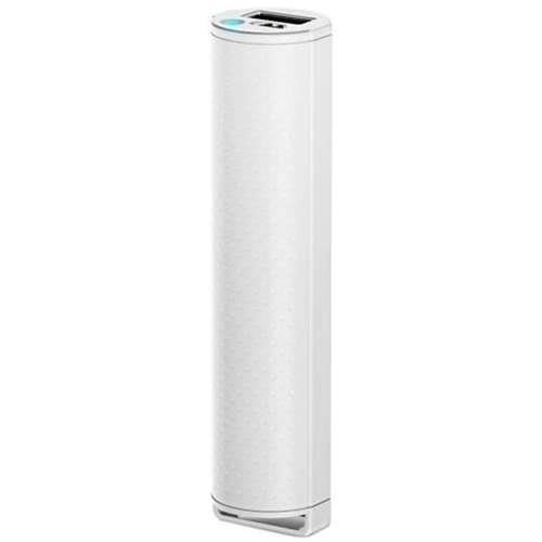 Фото - Внешний аккумулятор SP2600 White, 2600 мАч аккумулятор pizza 2600 мач