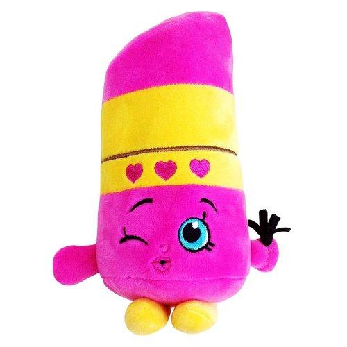 Мягкая игрушка Помадка Липпи, 20 см игрушка
