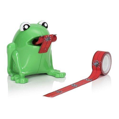 Скотч Frog аксессуар kupo gtm550b black скотч