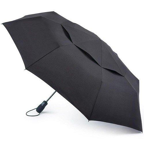 """Зонт мужской """"Tornado-1"""" Fulton"""