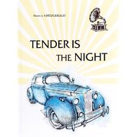 Тender Is the Night