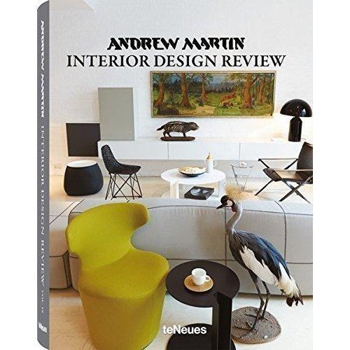 Interior Design Review. Vol.18 lhx zinc alloy furniture handle beautiful bathroom bedroom interior locks wooden door lock hardware accessories a