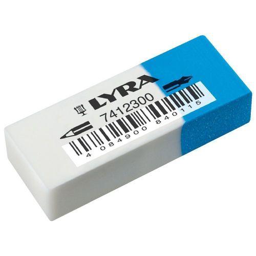 """Ластик """"Lyra"""""""