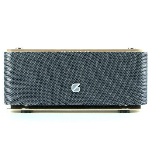 """Акустическая система """"LoftSound GZ-44 Gold"""" цена и фото"""