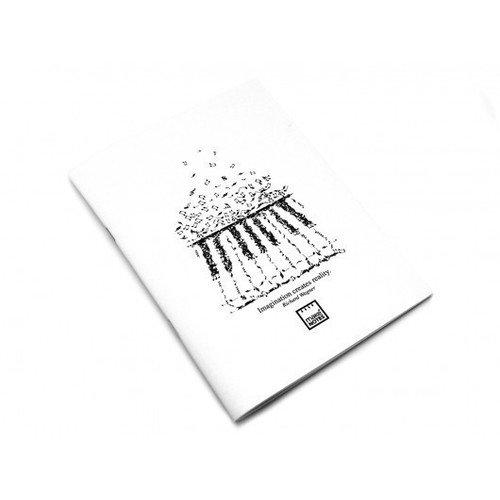 Тетрадь для нот Музыка А4 белая тетрадь для нот котёнок 4