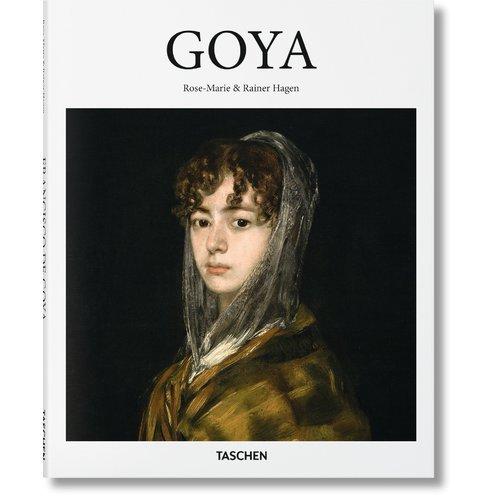 Goya francisco goya