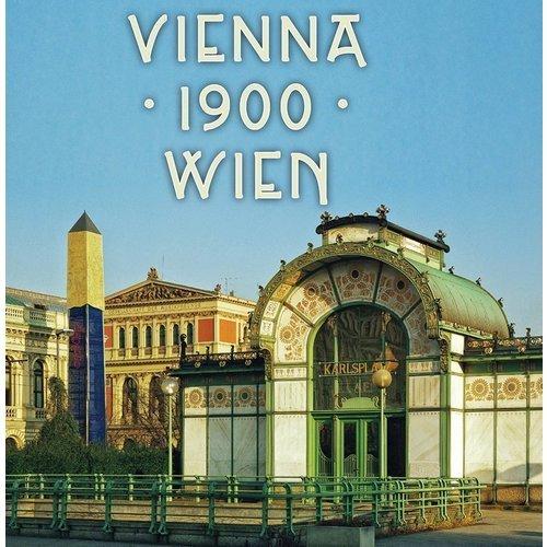 Vienna. 1900. Wien vienna around 1900