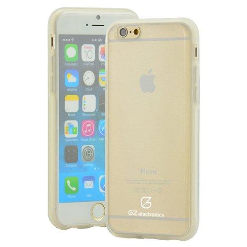 Чехол для iPhone 6 / 6s White