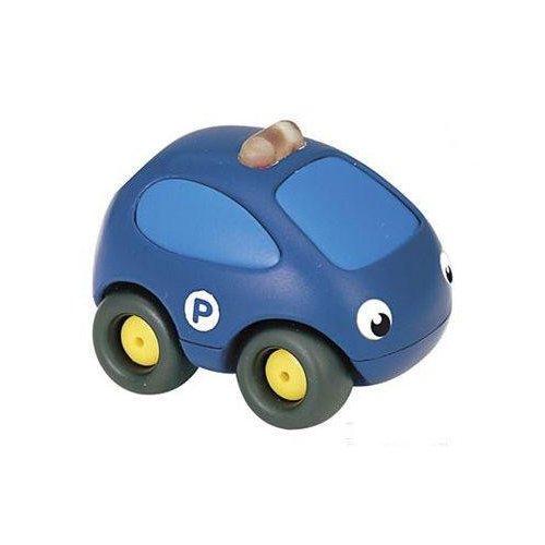 Купить Мини-машинка со светом и звуком, Smoby, Машинки и транспорт