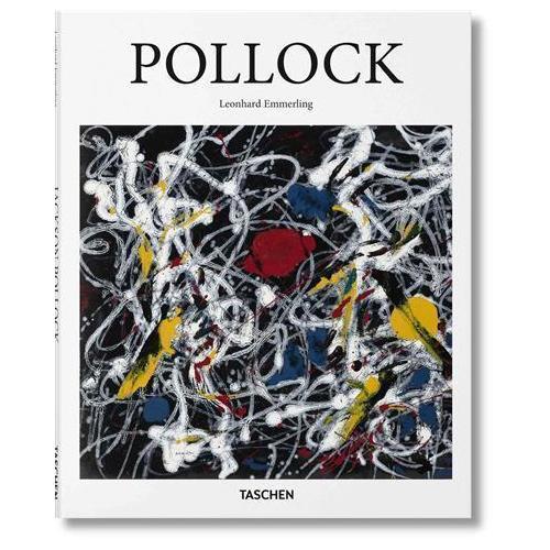 Pollock семеня льна компас здоровья 200 г