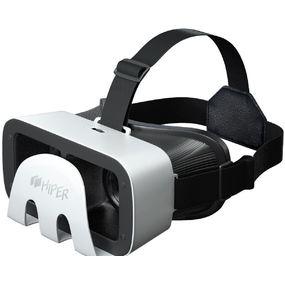 Очки виртуальной реальности для смартфонов – купить 3d очки VR Box в ... 70631f37600