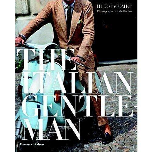 цена на The Italian Gentleman