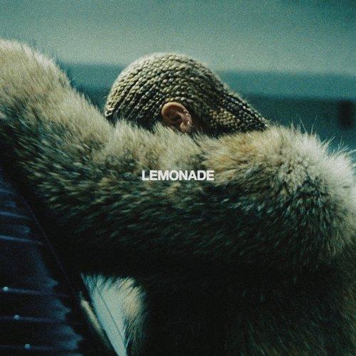 Виниловая пластинка Beyoncé - Lemonade Explicit Lyrics