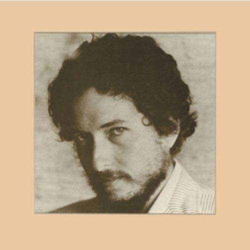 цена на Bob Dylan - New Morning