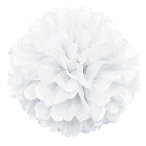 Шар на подвесе, белый кашпо на подвесе инстар ника с поддоном цвет белый диаметр 17 см