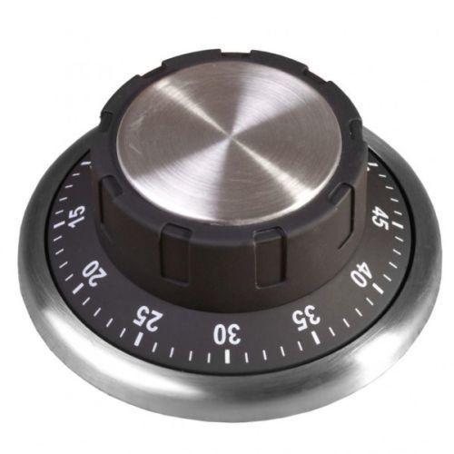 """Таймер на магните """"Safe Kitchen Timer"""""""