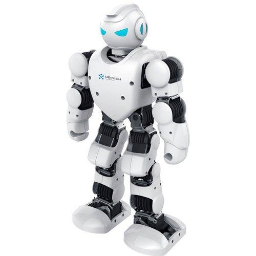 "Робот ""Alpha 1Pro"""
