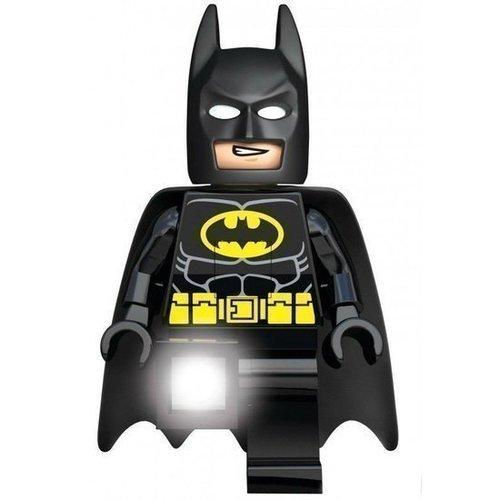 электронные игрушки red box фонарь 25247 Минифигура-фонарь Batman Movie