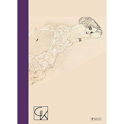 Gustav Klimt цена и фото