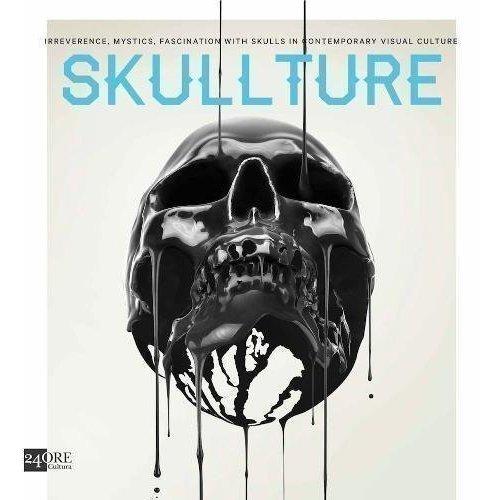 купить Skullture недорого