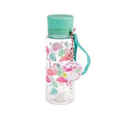 Бутылка Flamingo Bay, 600 мл жидкость для дезинфекции рук flamingo bay