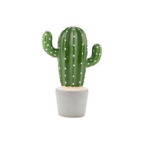 Копилка доломитовая Cactus копилка made in china 1 x muti