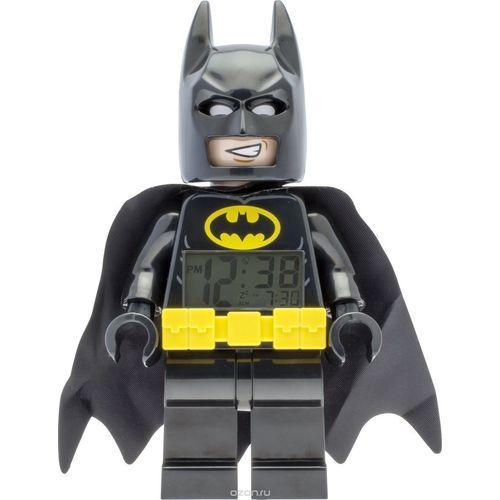 Будильник Batman Movie