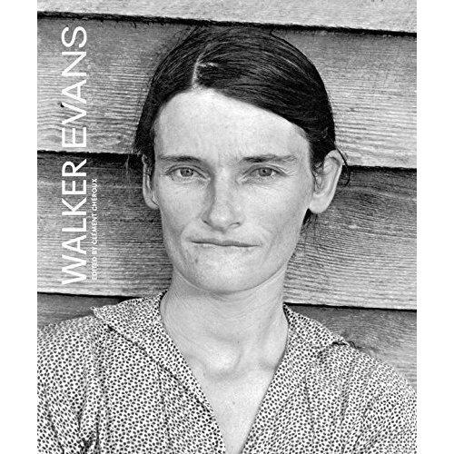 Walker Evans walker marion f abc of stroke