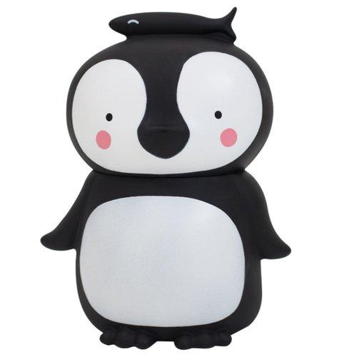 Фото - Копилка Penguin the penguin german phrasebook