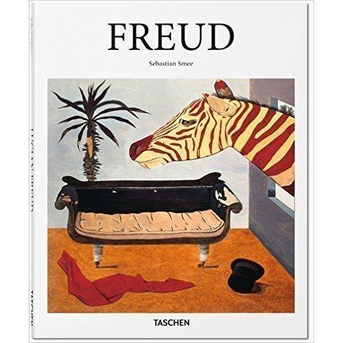 купить Freud дешево