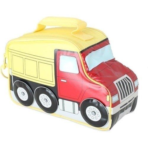 Сумка-термос Truck Novelty сумка термос truck novelty