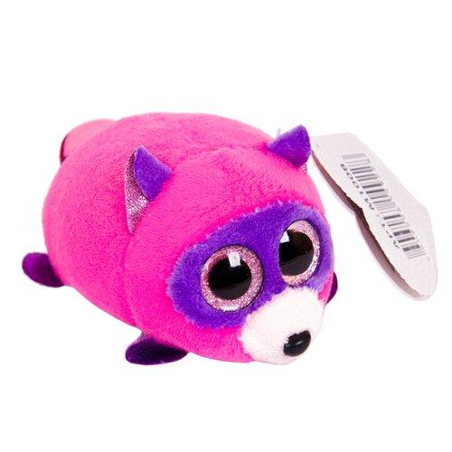 Енот пурпурный