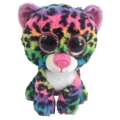 Леопард мультиколор