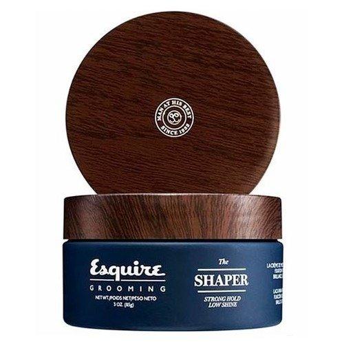 Крем-воск для волос ESQUIRE недорого