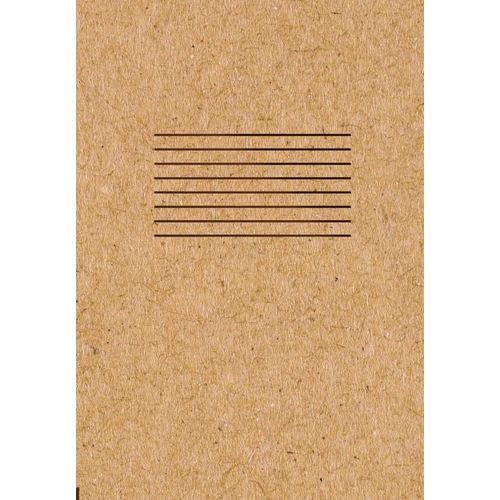 """Блокнот """"Что внутри? А5, 40 листов, в линейку блокнот что внутри точка"""
