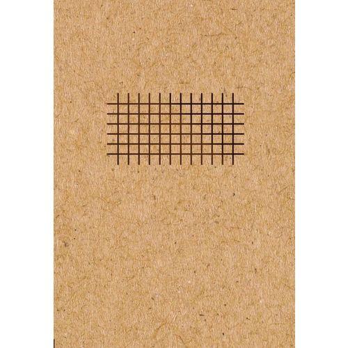 """Блокнот """"Что внутри?"""" А5, 40 листов, в клетку блокнот что внутри точка"""