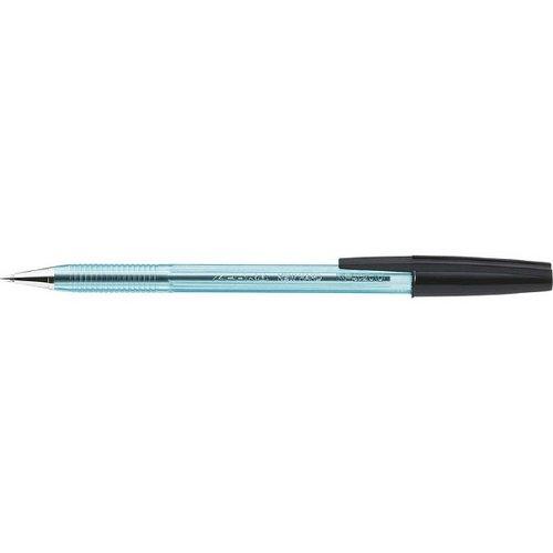 Ручка шариковая N-5200, черная