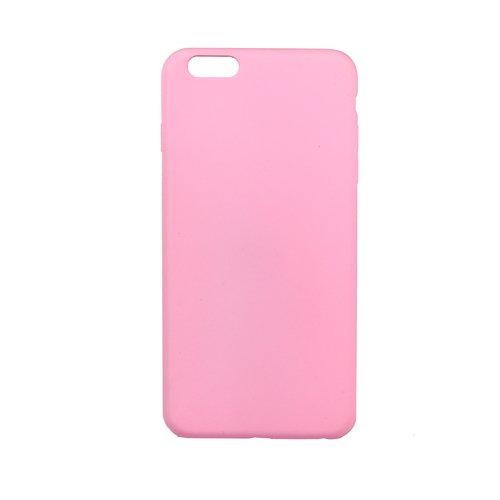 Чехол для iPhone 6/6S, розовый цена и фото
