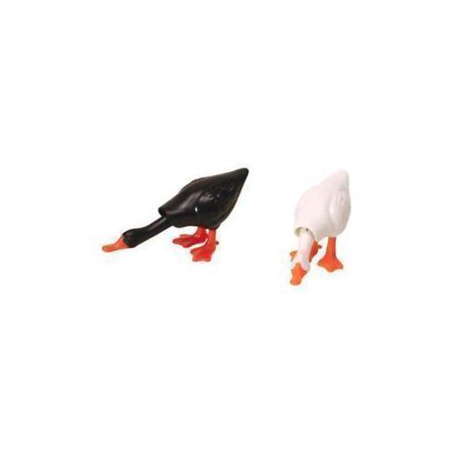 """Солонка и перечница """"Duck Salt & Pepper"""""""