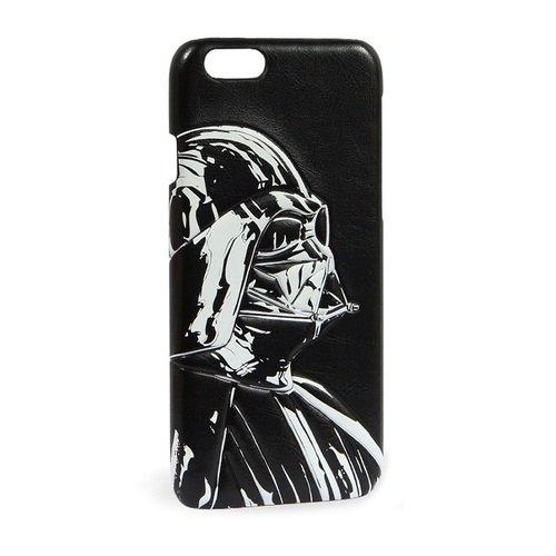 купить Крышка задняя для iPhone 5 Дарт Вейдер дешево