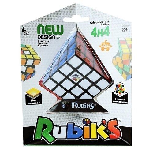 купить Кубик Рубика 4х4 дешево