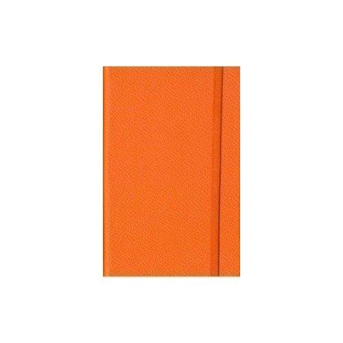 """Записная книжка """"Lifestyle"""" А5, 192 стр., в клетку"""